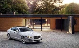 British Motors prodaje službena vozila sa malom kilometražom