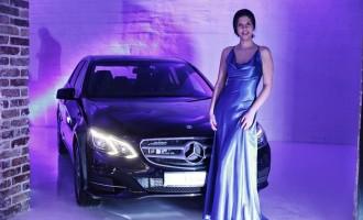Star Import novi distributer Mercedesa za BiH