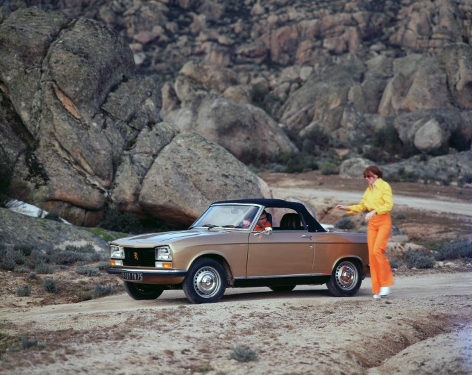 304cabriolet_1973
