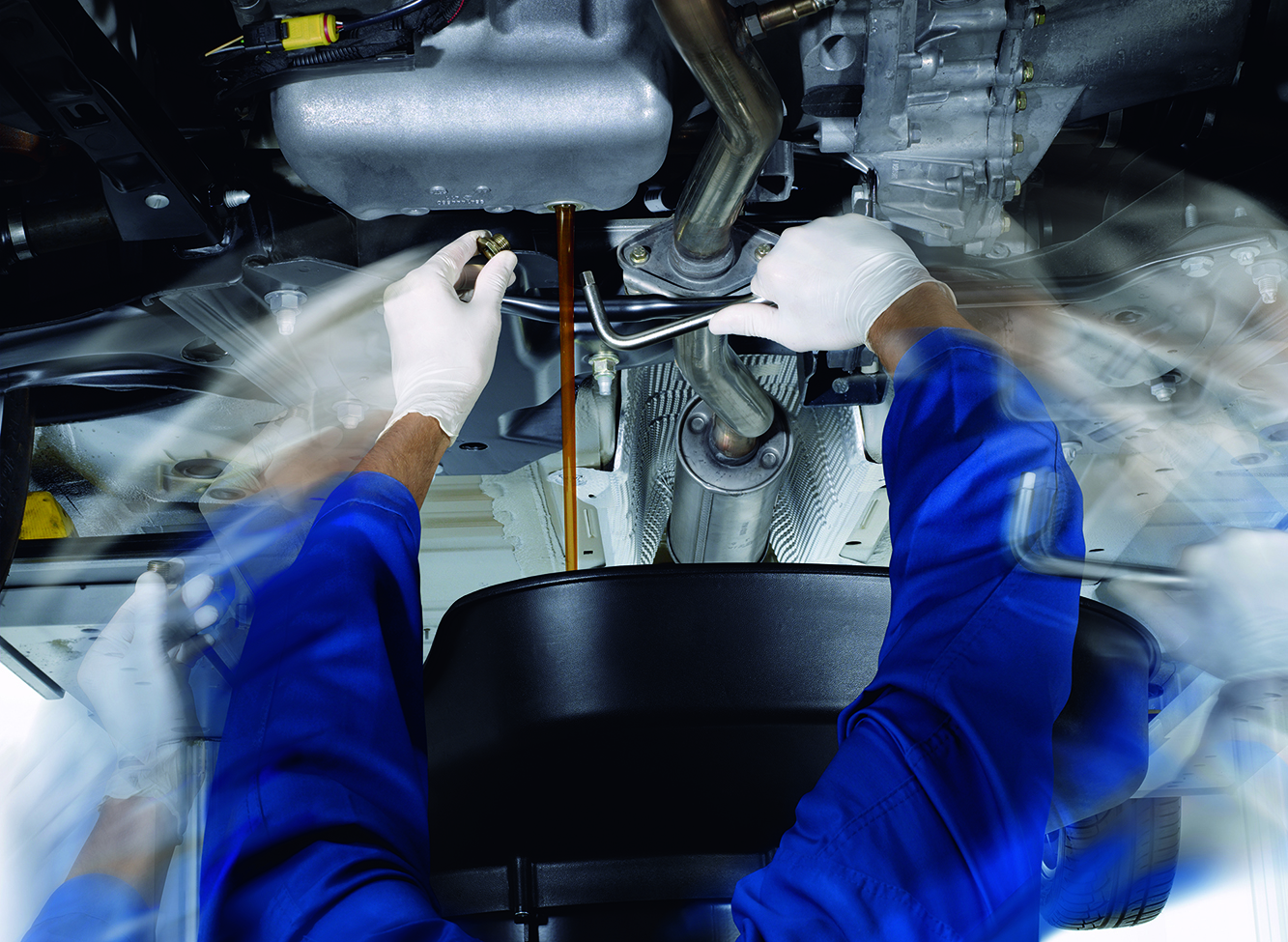 Auto magazin peugeot servis verano motors