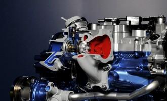 EGR ventili: kako rade, čemu služe