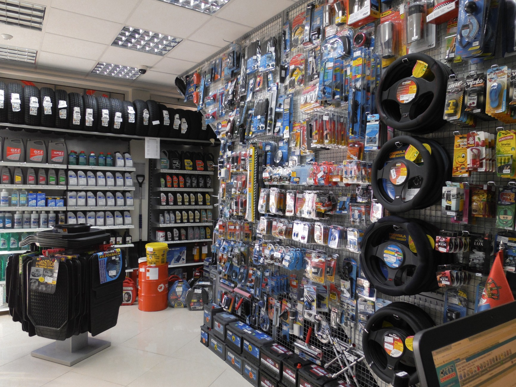 auto magazin kit commerce pancevo i sabac
