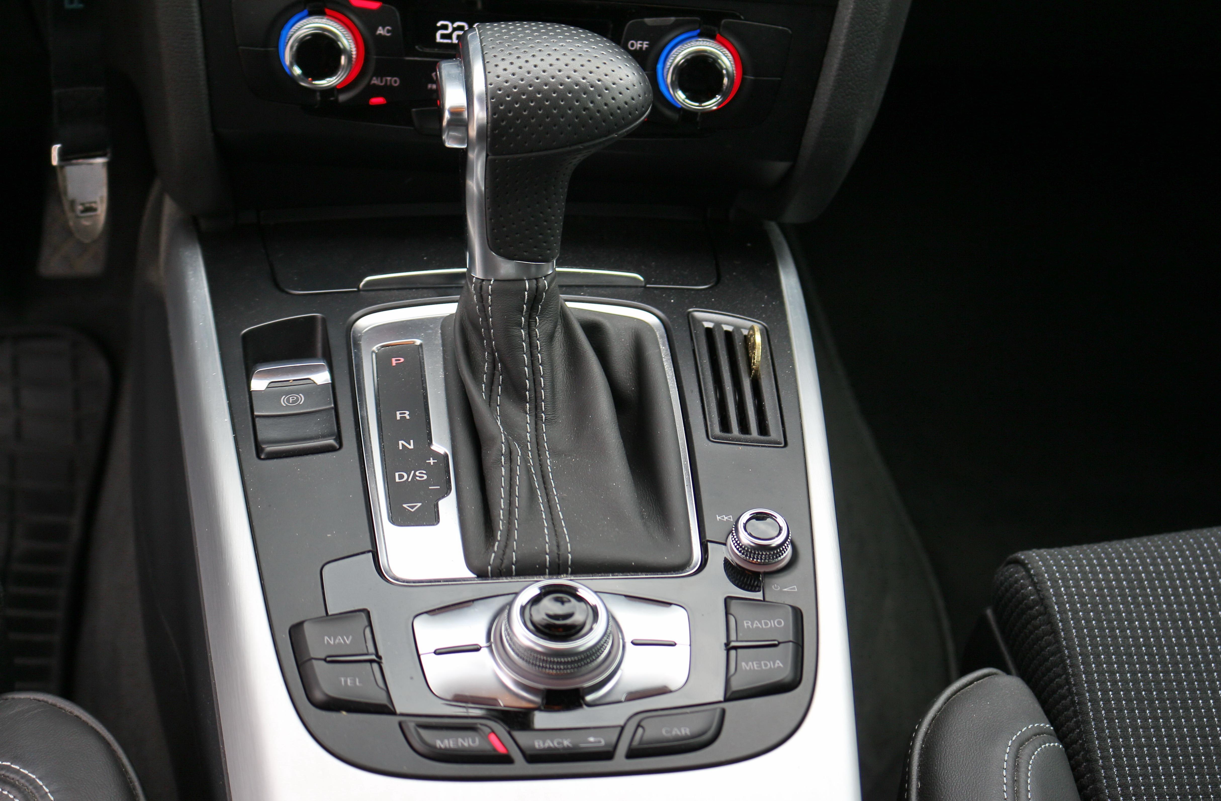 Image Result For Audi A Sportback Dimenzije