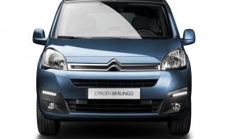 Još jedan redizajn za Citroën Berlingo