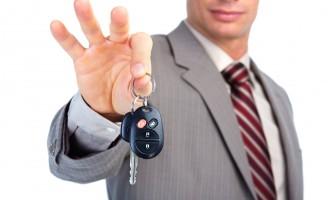 Koliko je novih automobila prodato u januaru?