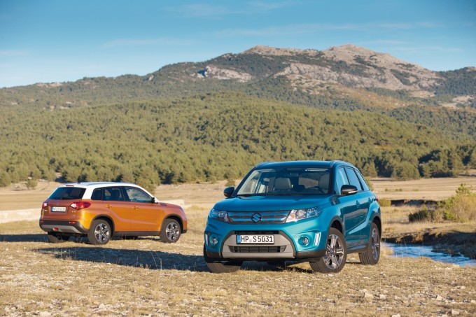 18_All-New_VITARA_front_and_rear (L)