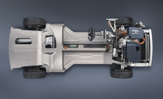 Kako povećati autonomiju električnih automobila?