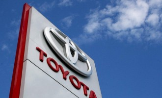 Atraktivne pogodnosti u Toyotinoj servisnoj akciji