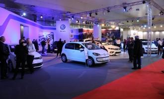 Volkswagen odobrio dodatne sajamske popuste