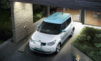 Kia-Hyundai pokazala pravac razvoja novih motora
