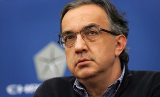Sergio Marchionne otvoren za saradnju sa Googleom ili Appleom