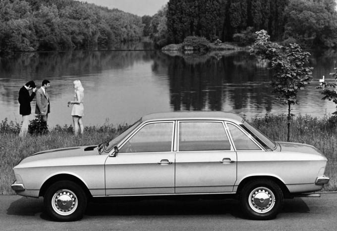 auto magazina magazinauto.com volkswagen k70 istorija