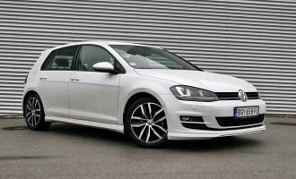 VW će 2017. zameniti 1,4 TSI i 1,6 TDI novim 1,5 motorima