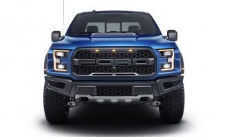 Ford patentirao menjač sa 11 brzina