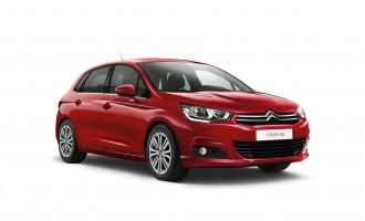 Citroën traži kupce, snižene cene