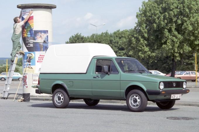 Auto magazin SFRJ BosnaC82_6334 04