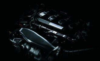 Honda (ipak) uvodi turbo benzince!