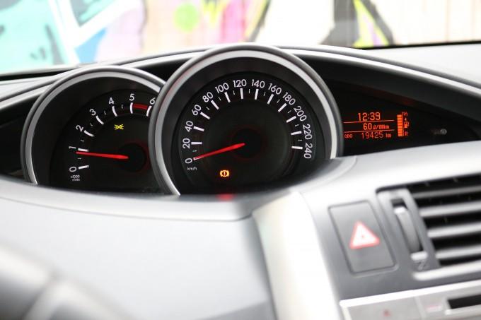 auto magazin magazinauto.com toyota verso 1,6 d-4d