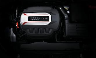 Audi predstavio efikasni 2.0 TFSI motor sa 190 KS
