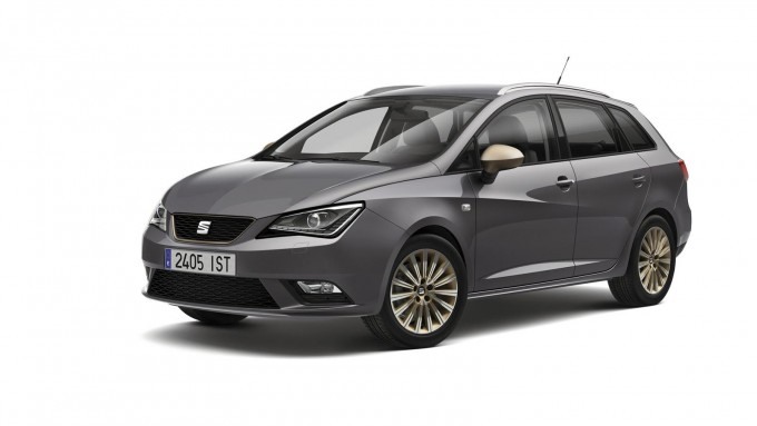 auto magazin seat ibiza ph3 facelift phase 3