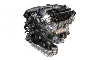 Novi motori u VW: 6.0 W12 TSI od 608 KS i 1.0 TSI od 272 KS!
