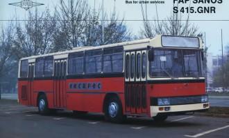 ISTORIJA EX-YU AUTOMOBILIZMA: Makedonija i Hrvatska