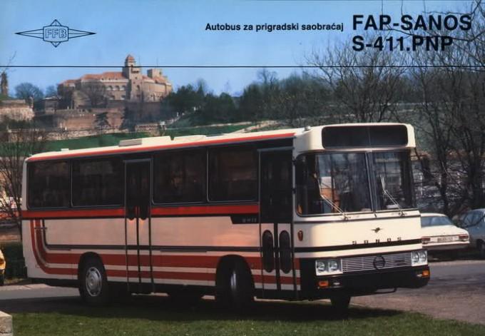 Auto magazin ex yu hrvatska makedonija 012