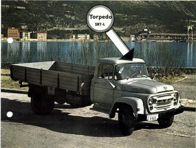 auto magazin magazinauto.com istorija ex-yz automobilizma makedonija i hrvatska