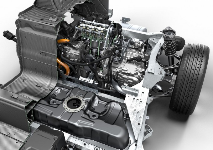auto magazin magazinauto.com motor godine engine of the year 2015