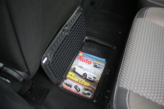 auto magazin magazinauto.com renault scenic xmod 1,5 dciauto magazin magazinauto.com renault scenic xmod 1,5 dci