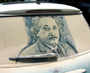 magazinauto.com-Dirty-car-art