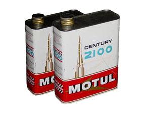 magazinauto.com-motul-century-2100