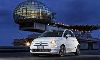Pre osam godina pojavio se novi Fiat 500