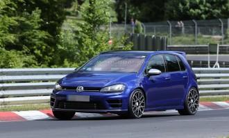 VW Golf R 400 će imati 420 KS i biće skuplji od Audija RS3