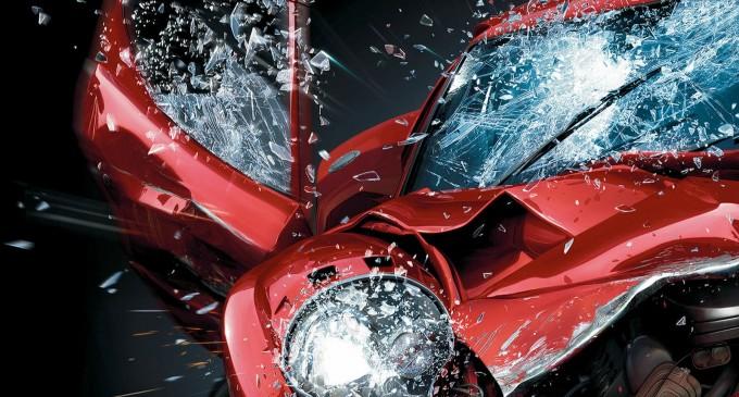 Koliko su automobili zaista bezbedni?