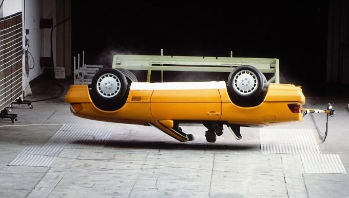 auto magazin srbija crash test