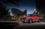 Bogato opremljena Honda CR-V 2.0 4X4 za 24.990 evra