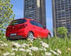 Nova Opel Corsa imaće PSA mehaniku