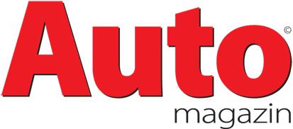 magazin auto uslovi korišćenja terms of use magazinauto.com