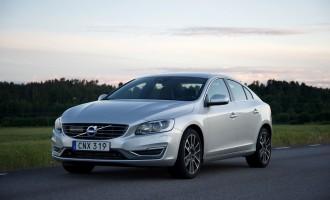 Volvo modeli jeftiniji i do 15 odsto