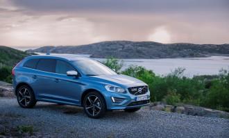 Volvo Nordic ponuda – više opreme za manje novca