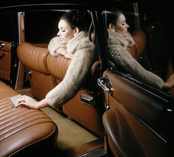 Auto magazin citroen ds 50 godina