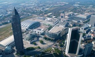 FIAT, Nissan, Peugeot, Ford i Volvo otkazali Frankfurt