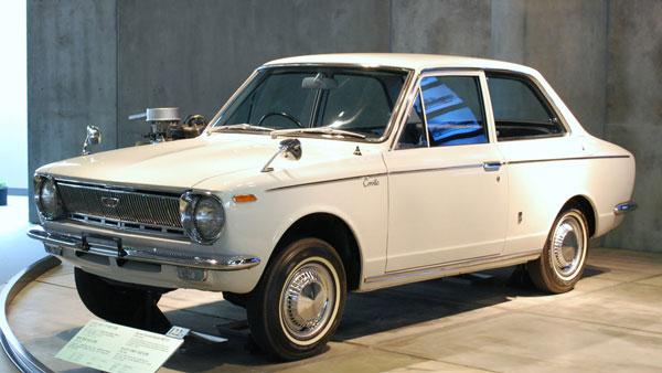 magazinauto.com najrpodavaniji auto na svetu