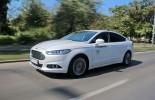 Na sniženju i Ford Mondeo – ušteda do 5.000 evra