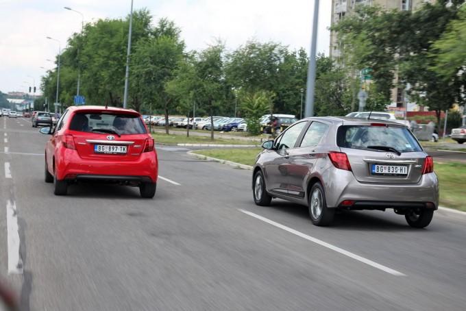 Auto-magazin-toyota-yaris-hybrid-hsd-013