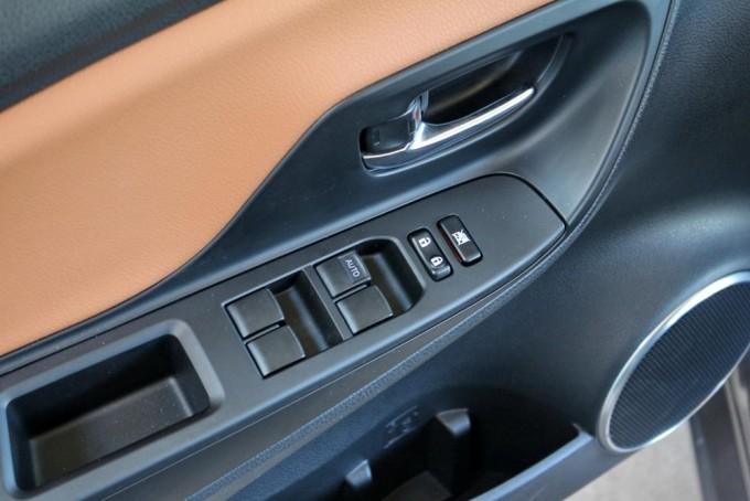 Auto-magazin-toyota-yaris-hybrid-hsd-022