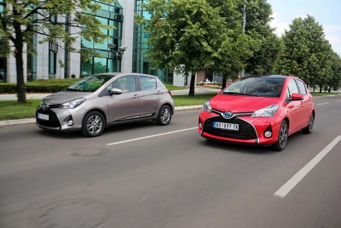 Auto-magazin-toyota-yaris-hybrid-hsd-08-
