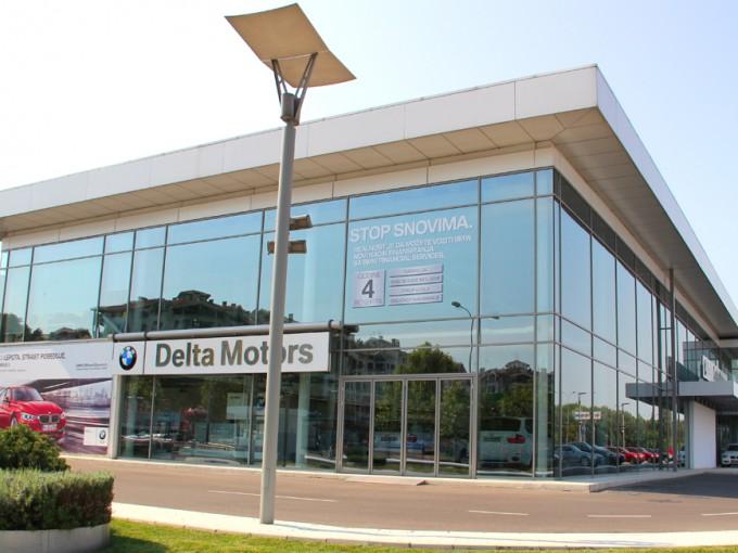 auto magazin srbija delta motors bmw ueps priznanja