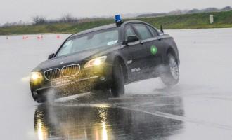 BMW Srbija partner Ministarskog saveta OEBS-a